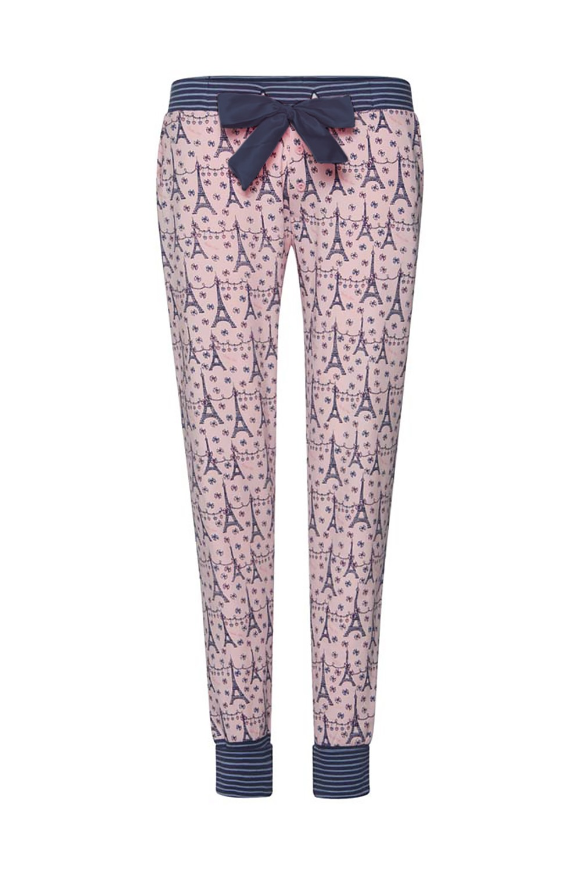 Pantalon de pijama Paris de la Charlie Choe