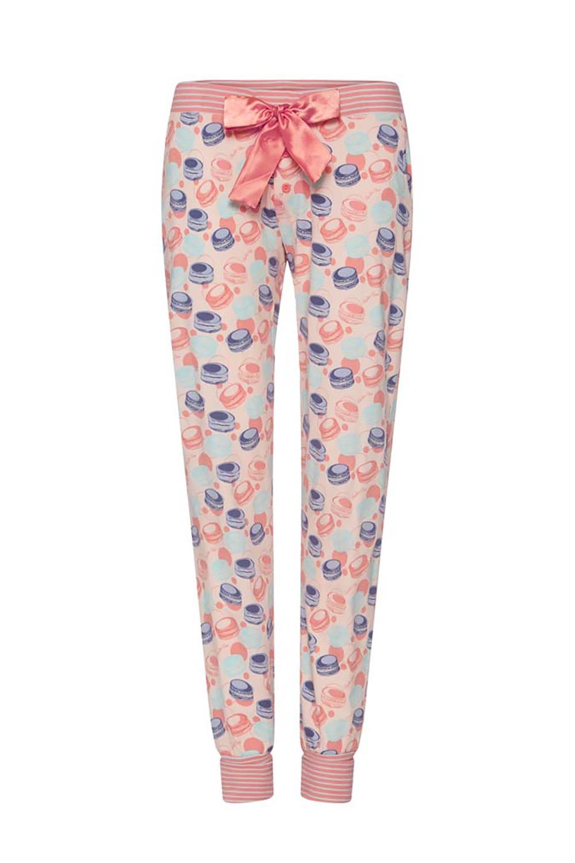 Pantalon pijama dama Sweet life de la Charlie Choe