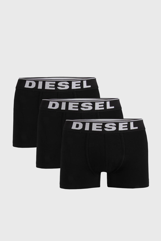 3 PACK boxeri Diesel Ewane image0