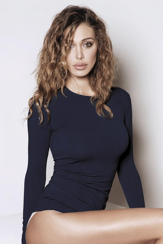 Bluza calduroasa Moll