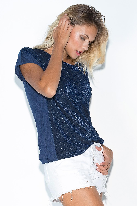 Tricou damă Maglia II