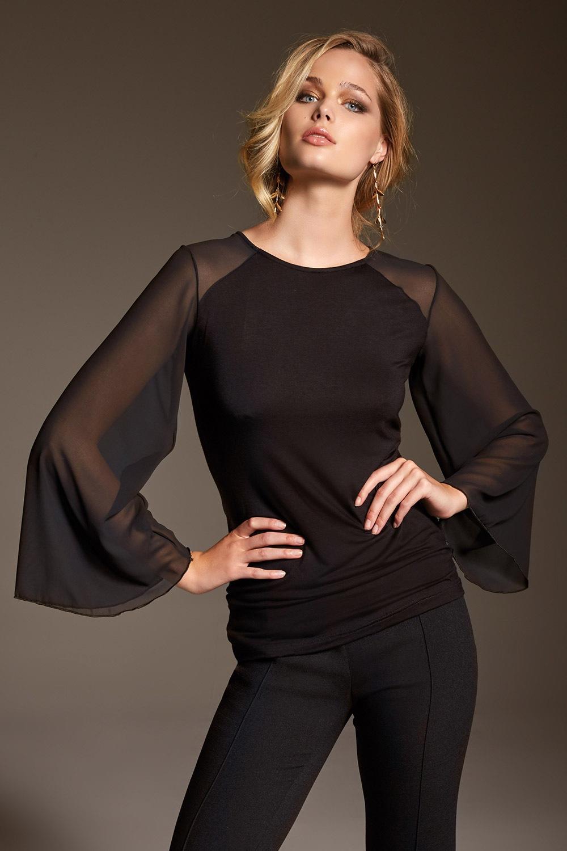 Bluza dama Lucette
