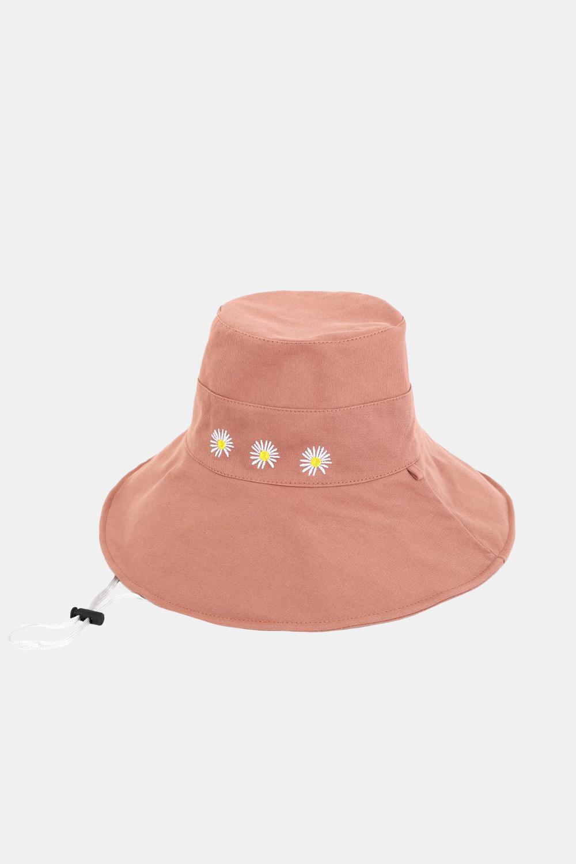 Pălărie damă Amalia
