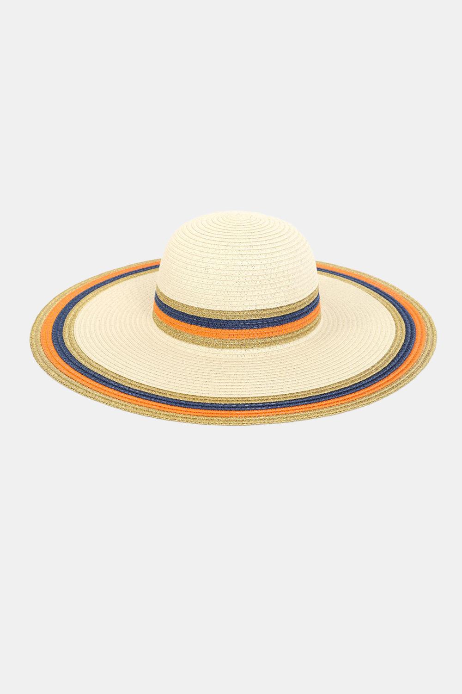 Pălărie damă Aphrodite