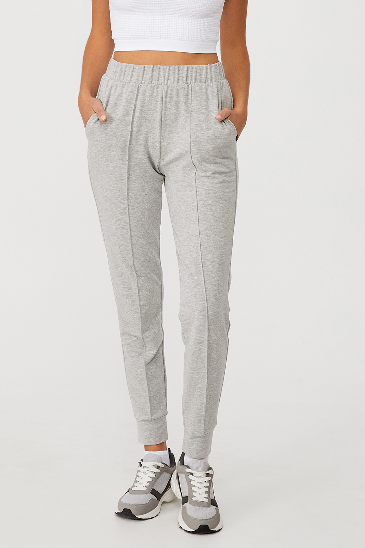 Pantalon de trening damă Comfort