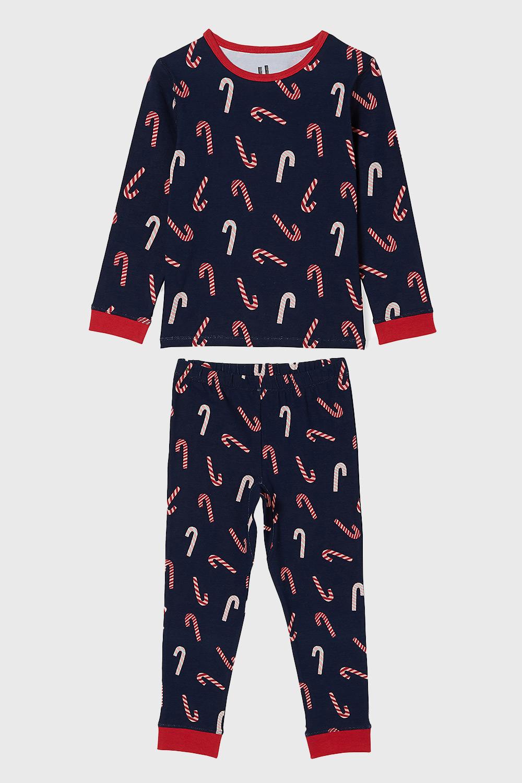 Pijama baieti Orlando