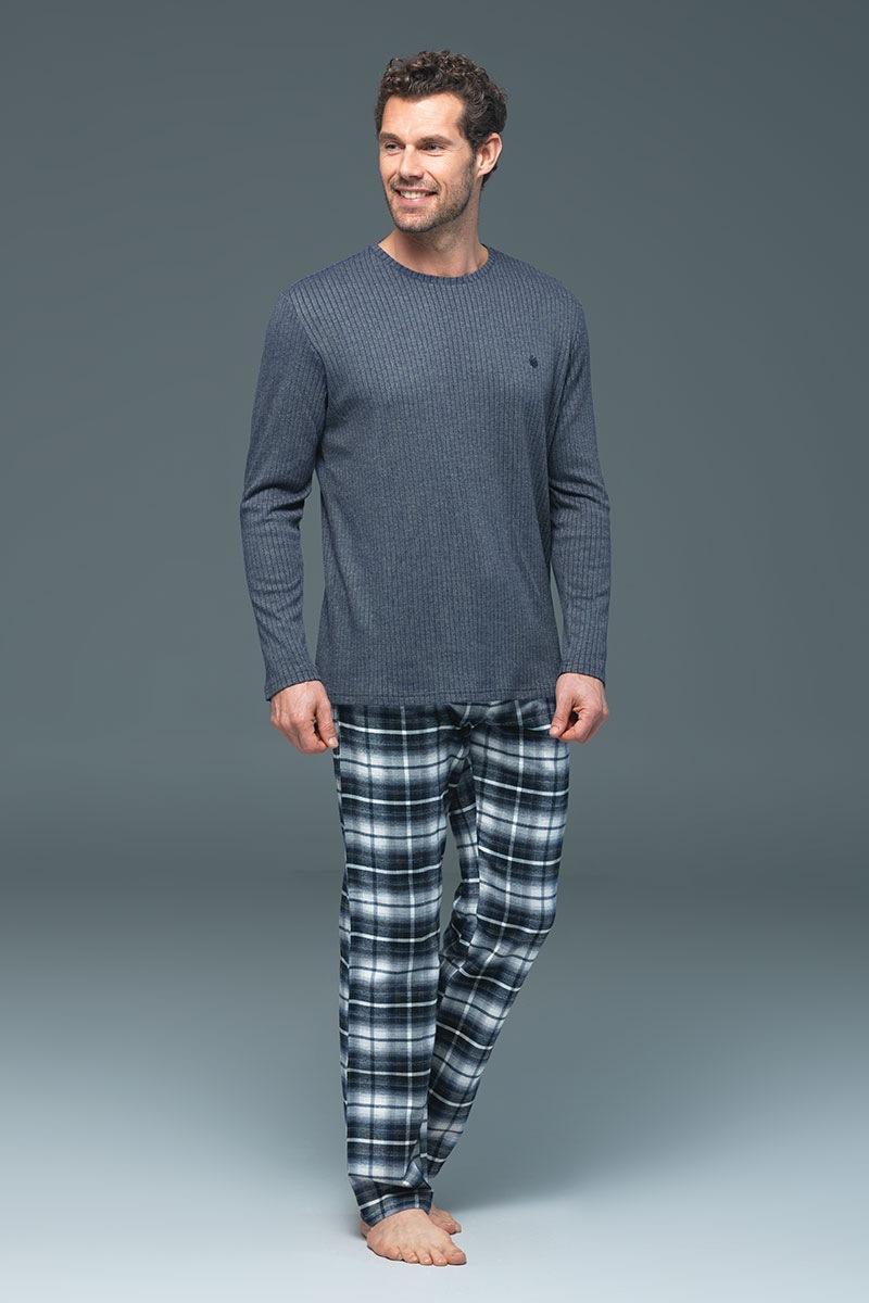 Pijama barbateasca Peter