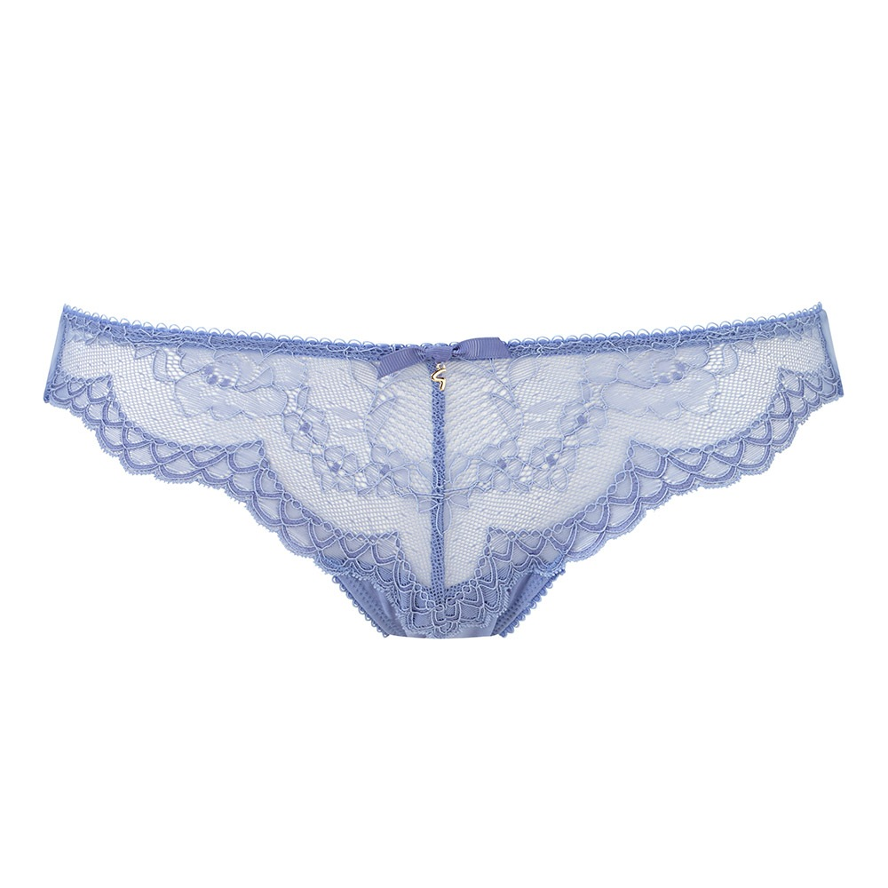 Chilot Gossard Superboost Lace clasic