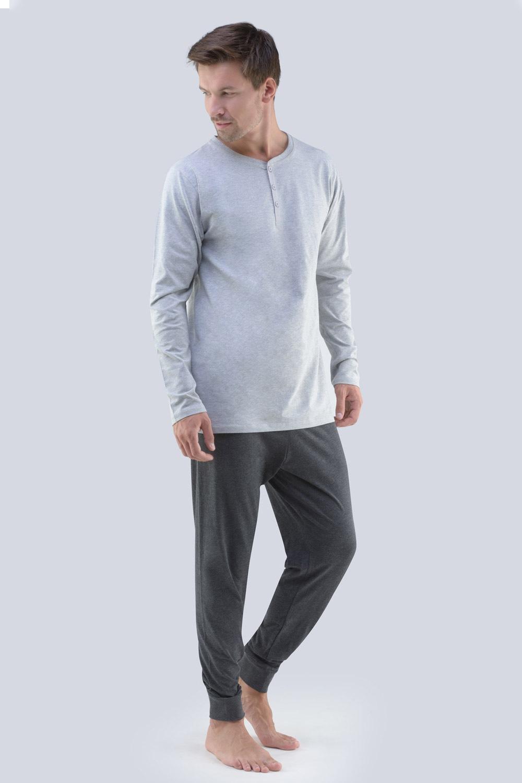Pijama barbateasca GINO Tomáš