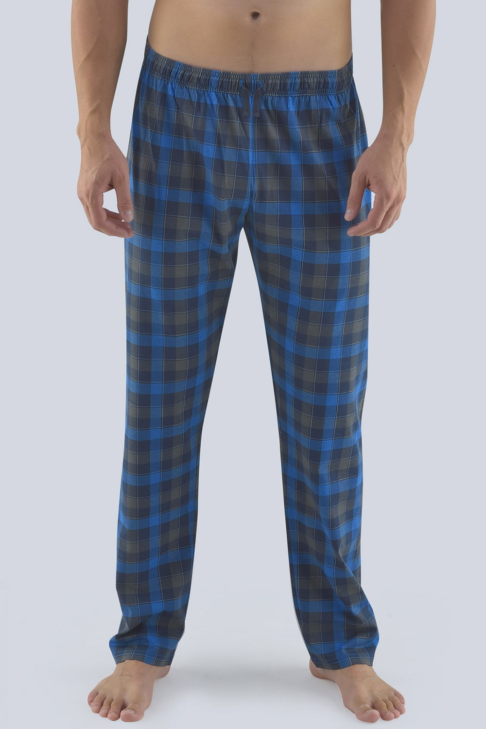 Pantalon de pijama barbatesc Richard