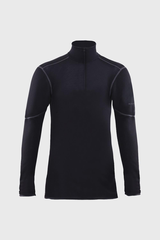 Bluza functionala pentru barbati Thermal Extreme de la Blackspade