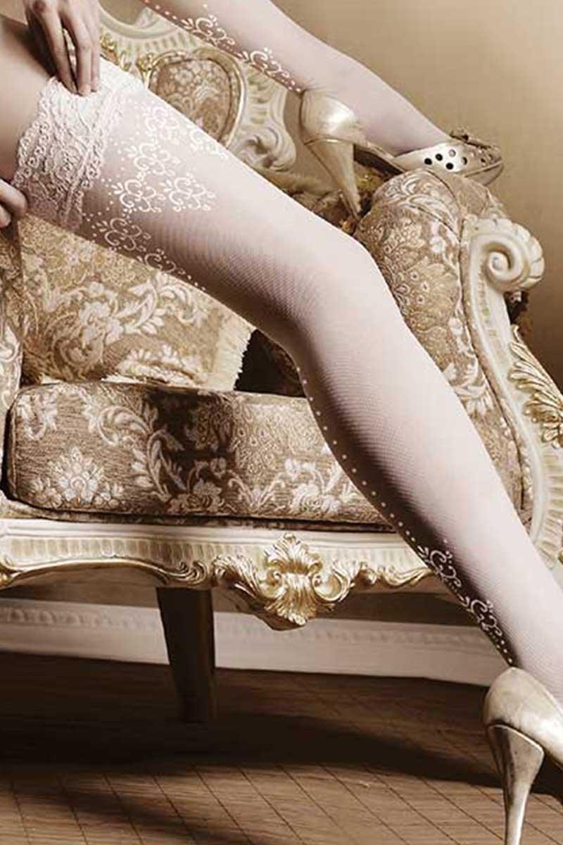 Dres autoadeziv de lux Amous 003 de la Ballerina