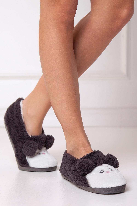 Papuci caldurosi Arctic