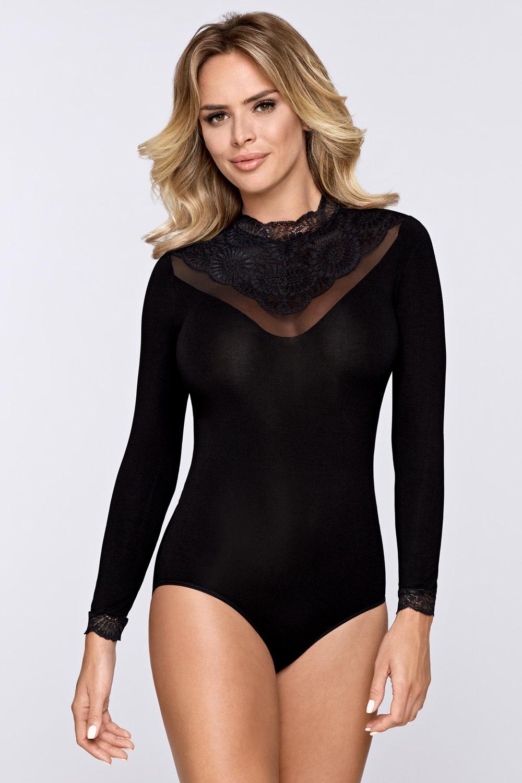 Body dama Ilaria