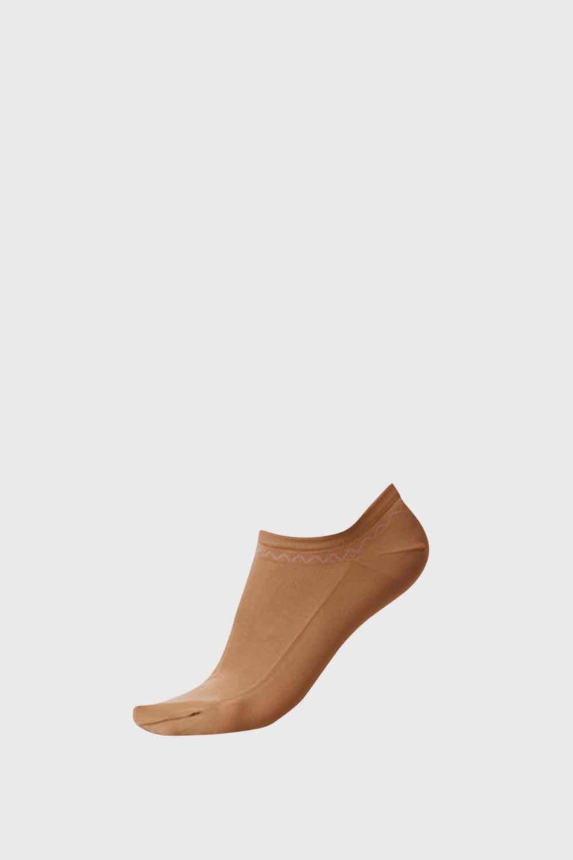 Șosete Bellinda Fine in Shoe