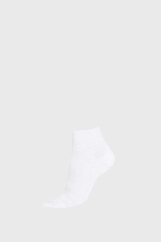 Șosete Bellinda Green Ecosmart Comfort