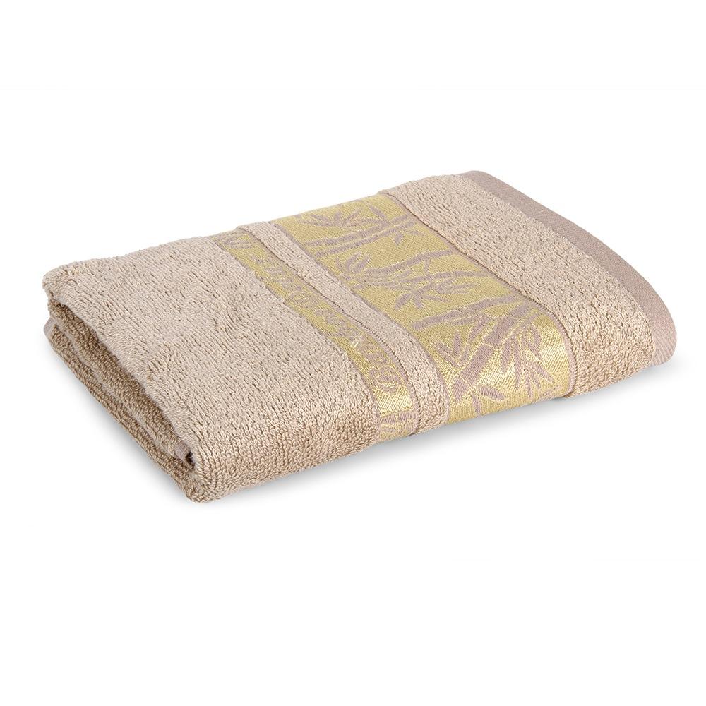 Prosop Bowen, fibre de bambus