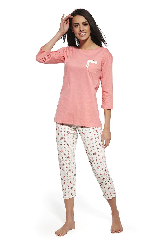 Pijama Dama Betty