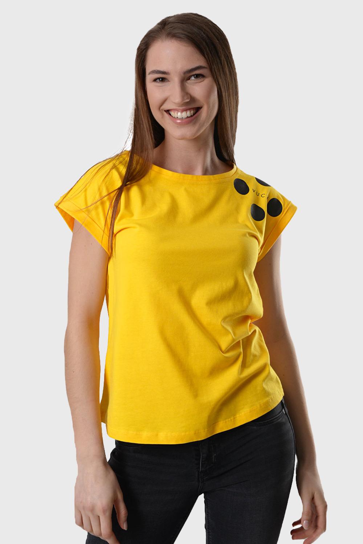 Tricou damă Vuch Caryn