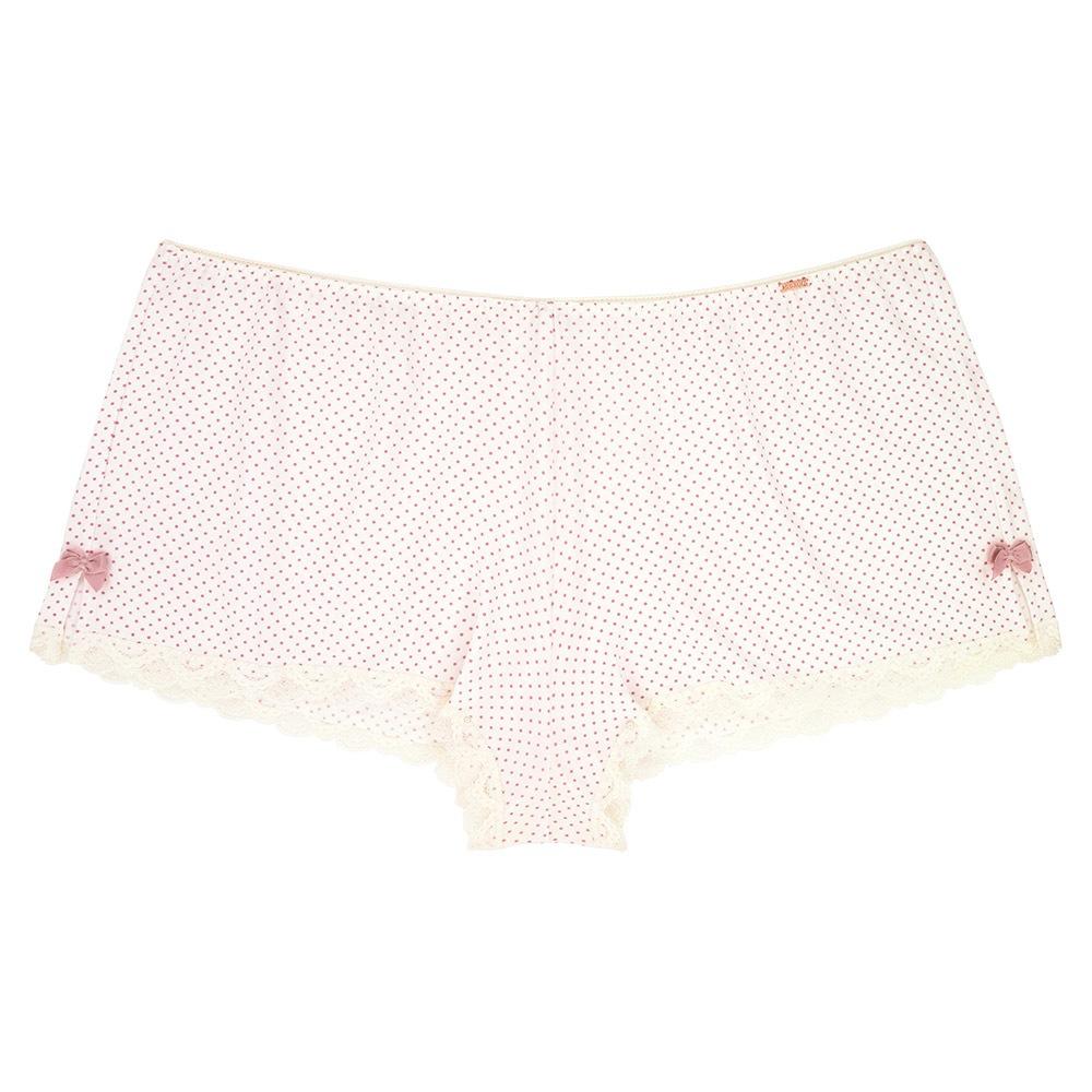Pantalon pijama dama Romy