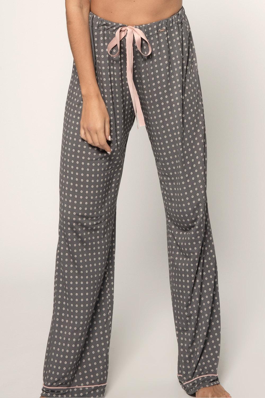 Pantalon pijama Esme