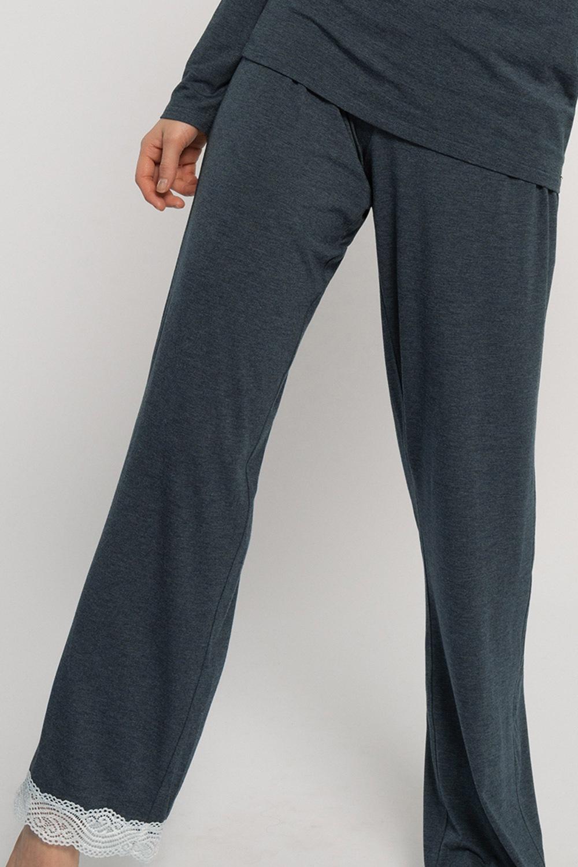 Pantalon de pijama Henrietta de la Dorina