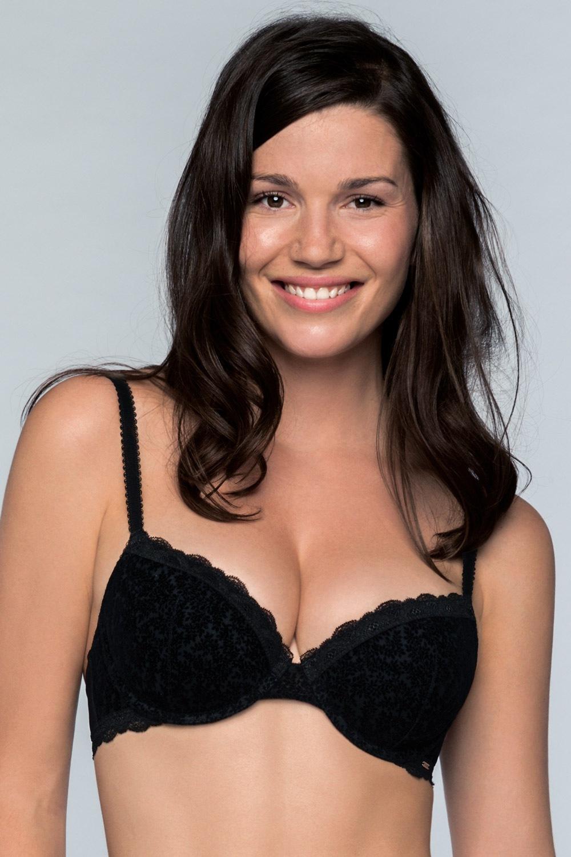 Sutien Marianne intarit