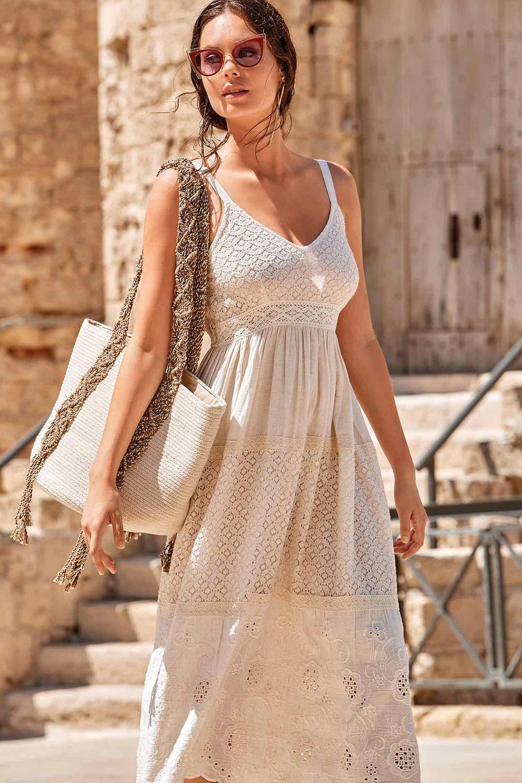 Costum de baie intreg Aphrodite