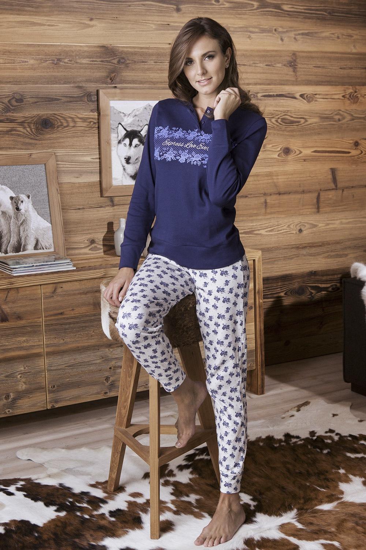 Pijama dama Joanne