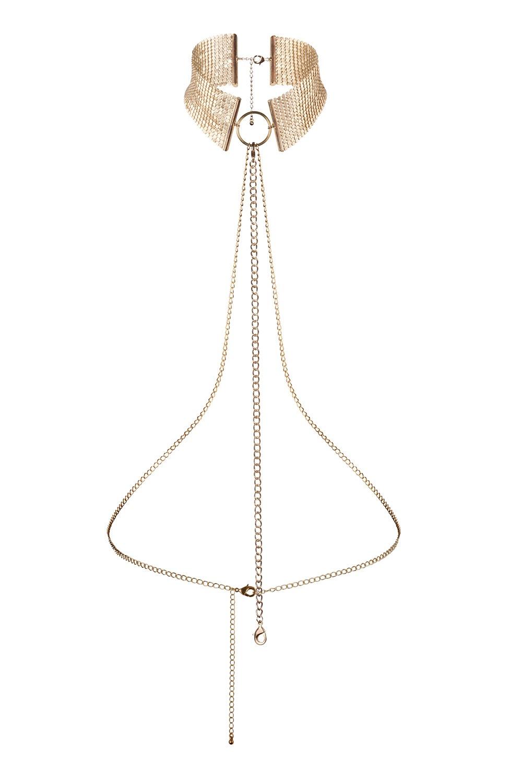 Bijoux Indiscrets colier original