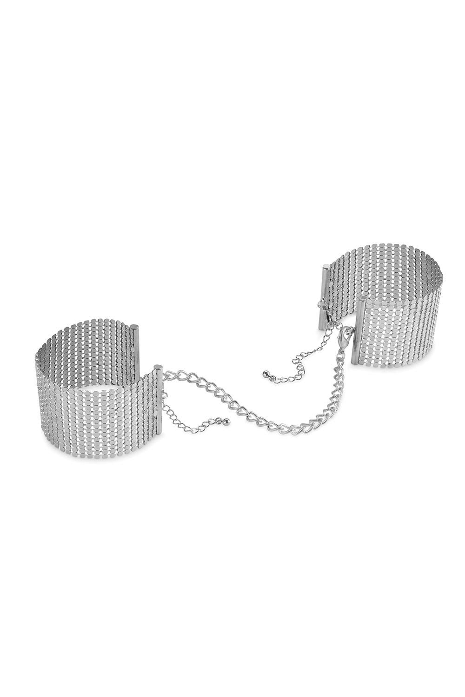 Bijoux indiscrets catuse decorative cu lant