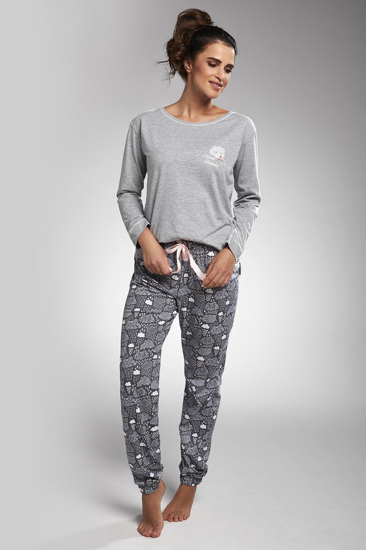 Pijama dama Dreaming