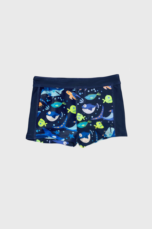 Boxeri de baie băieți Ocean