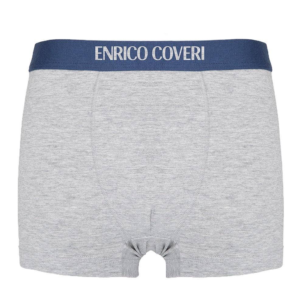 Boxeri baieti E. Coveri de la Enrico Coveri