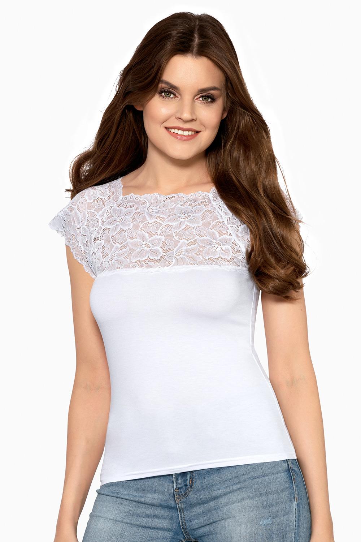 Bluză damă Elina
