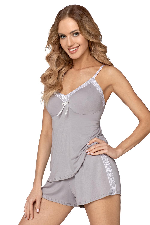 Pijama de lux Emira