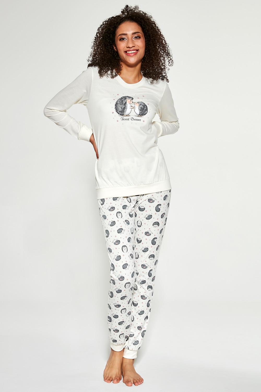 Pijama damă Forest