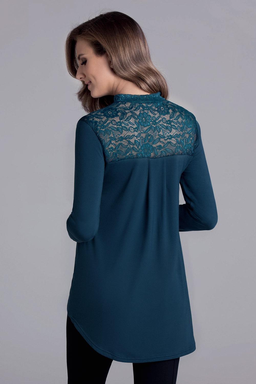 Bluza dama Katy de la COTONELLA
