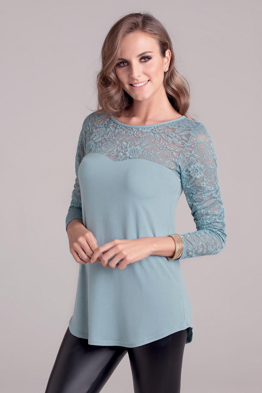 Bluza dama Licia