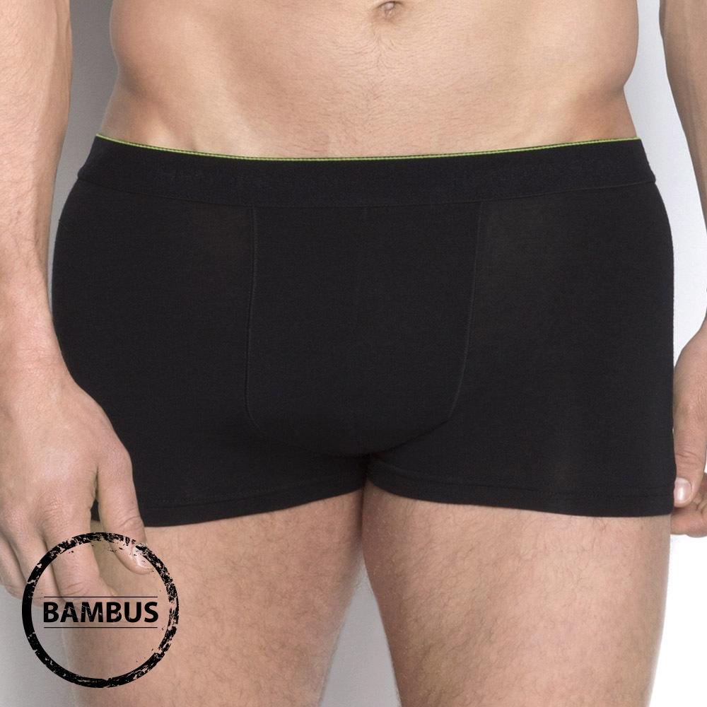Boxeri barbatesti HENDERSON Bamboo Graph 99