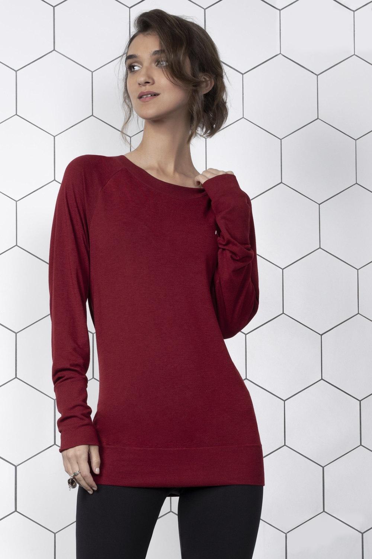 Bluza dama Hissa
