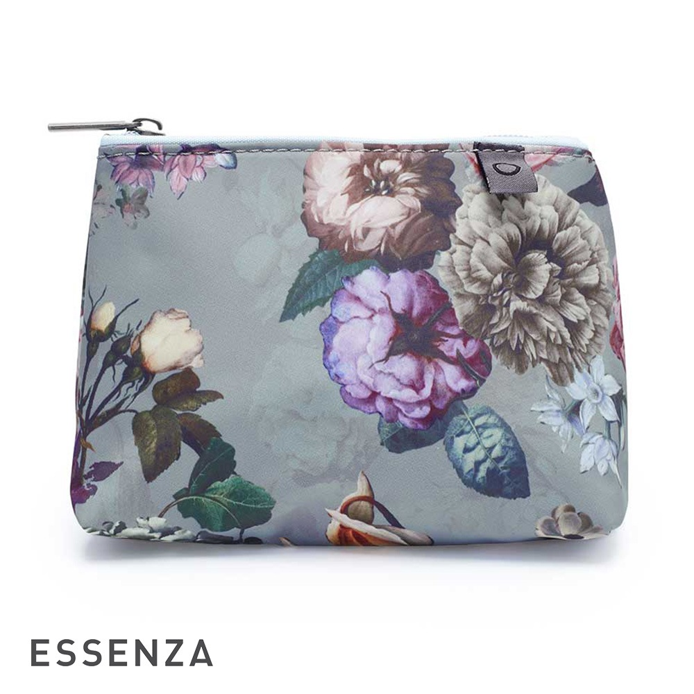 Gentuta Essenza Julie Faded Blue