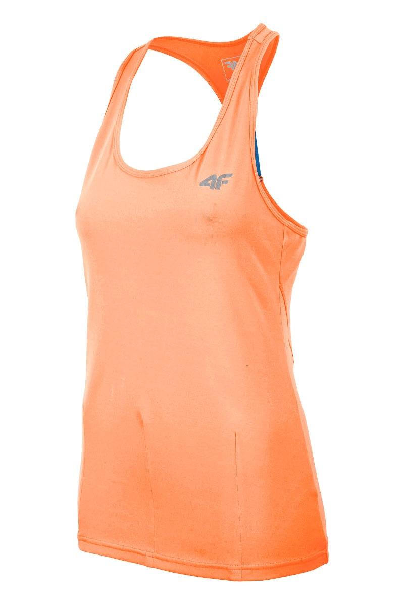 Maiou sport de dama 4F Fitness 04 Dry Control