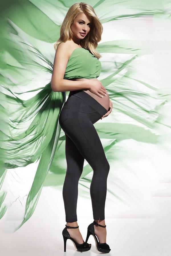 Colant Laura pentru sarcina