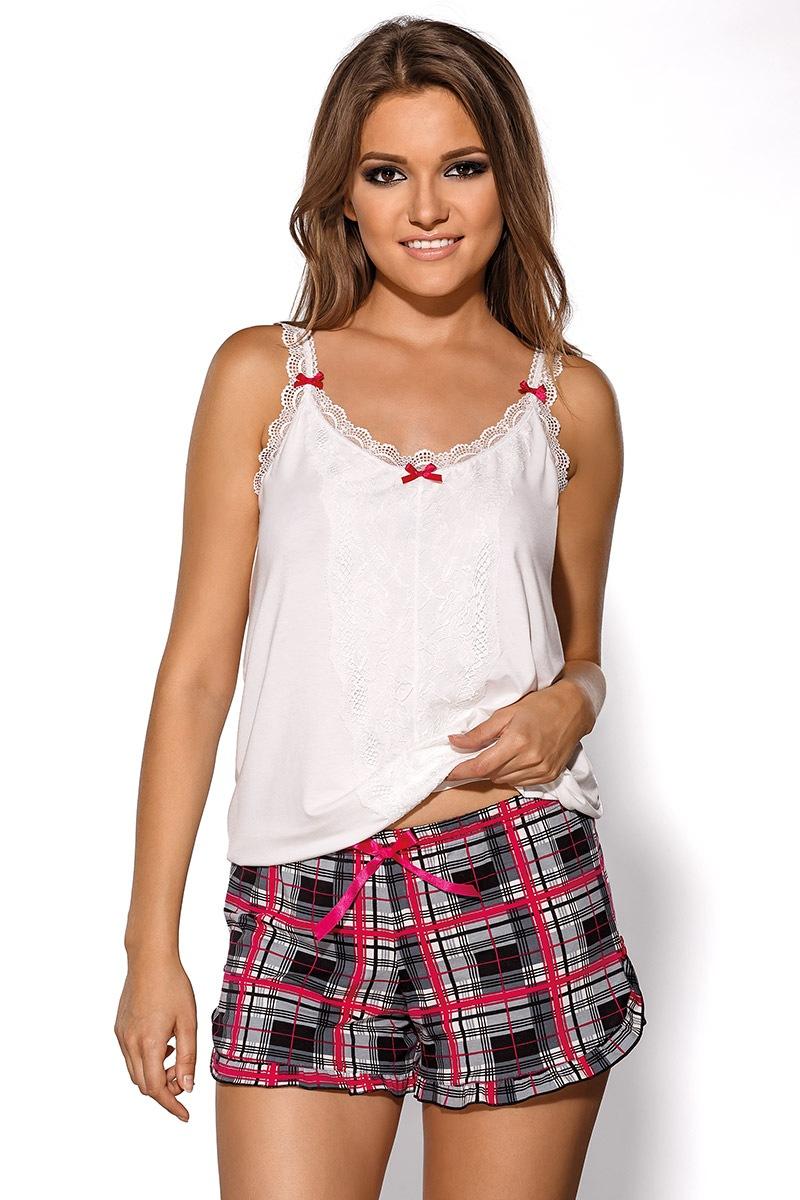 Pijama dama Lita