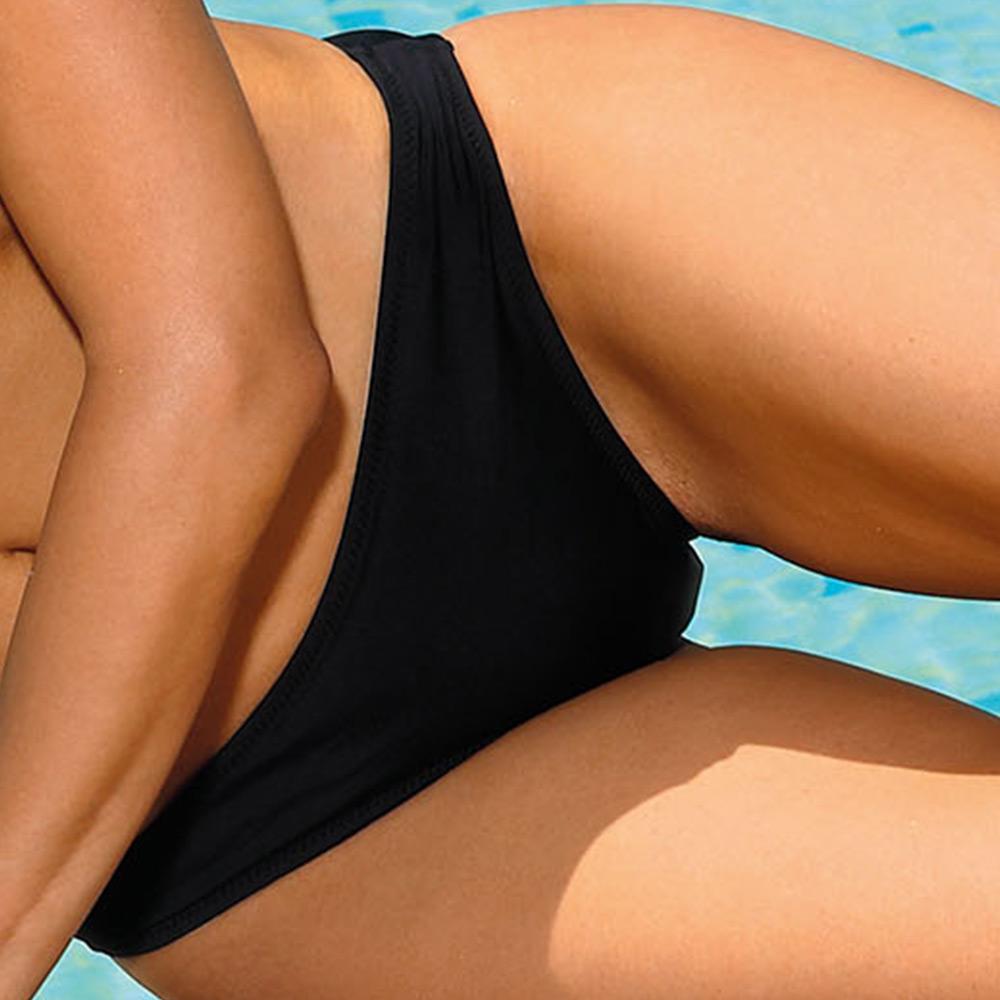 Slip costum de baie Mauritius II image0