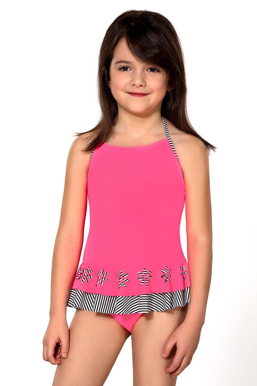 Costum de baie fetite Ciana