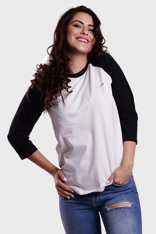 Bluză damă Vuch Nadia
