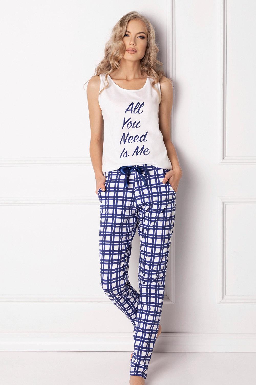 Pijama dama Need Me de la Aruelle