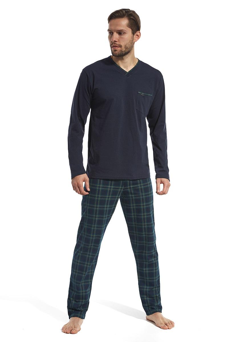 Pijama barbateasca Oscar